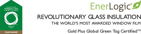 enerlogic-logo