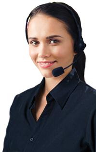 lady-call