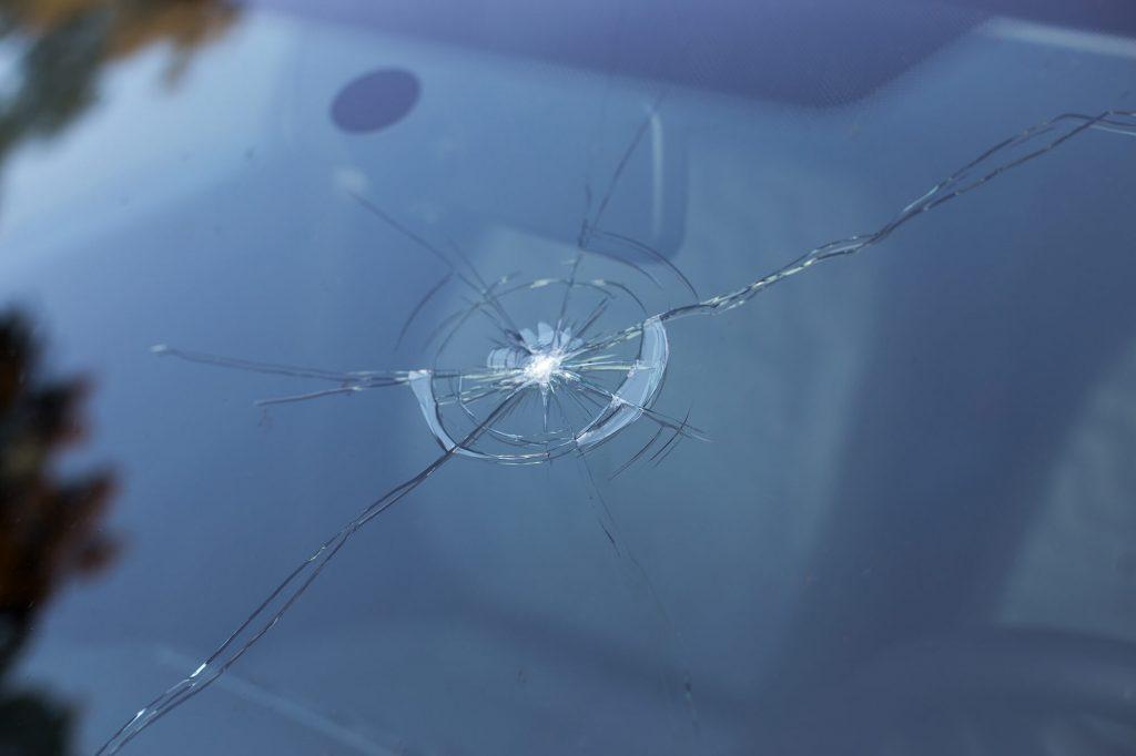 Warranty on Autoglass Repairs