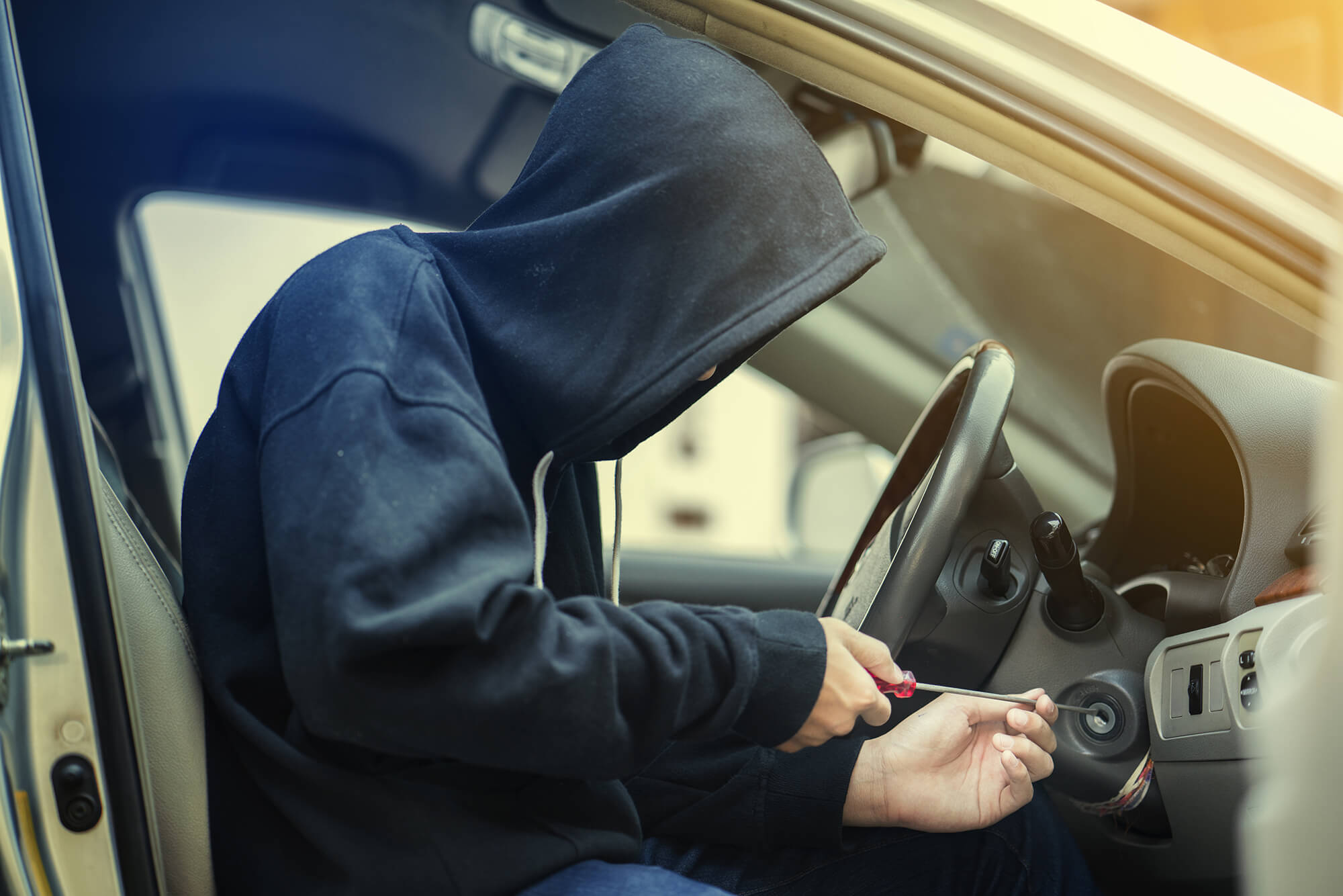 The Cars Most Frequently Stolen in New Zealand   Instant Windscreens