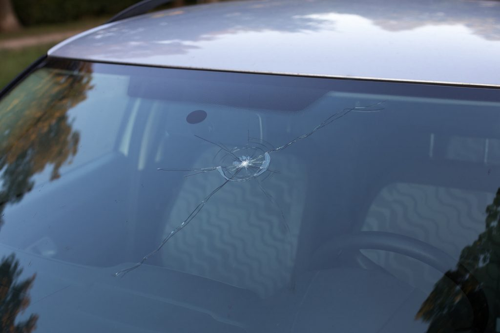 Why Damaged Windscreens Need to be Repaired as Soon as Possible | Instant Windscreens