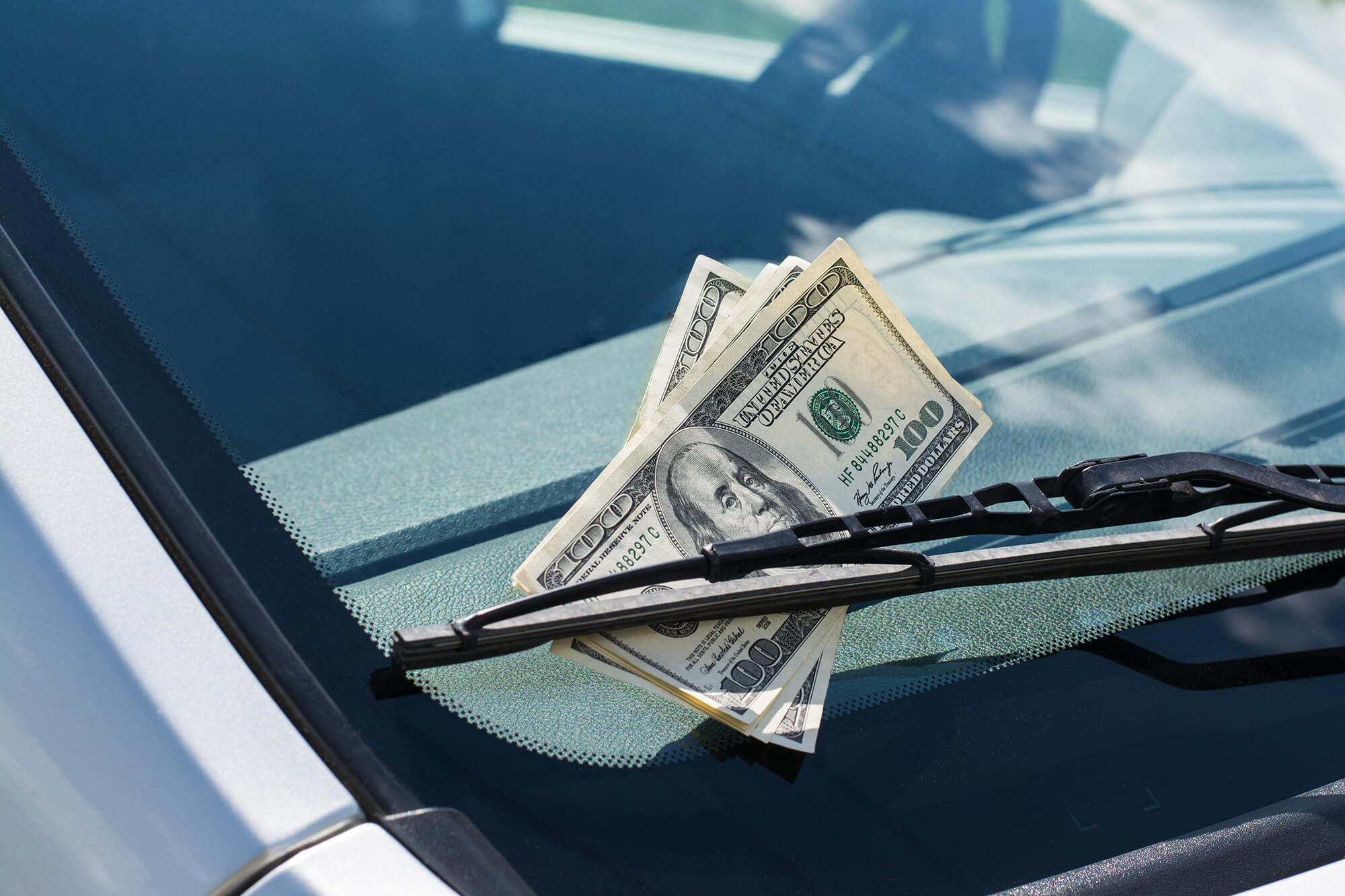 How Much Does a Windscreen Repair Cost   Instant Windscreens