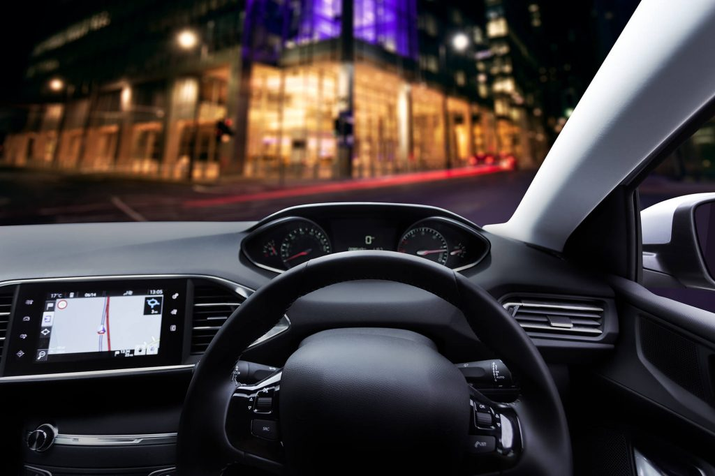 Common Problems Following a Windscreen Replacement | Instant Windscreens